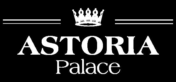 Astoria-palace-ricevimenti